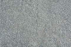 Roofing felt background. Close up of roofing felt, generally used for flat roof Royalty Free Stock Image