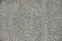 Roofing felt background. Close up of roofing felt, generally used for flat roof Royalty Free Stock Photography