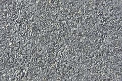 Roofing Material Royalty Free Stock Photo