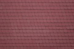 Rooftiles Royalty Free Stock Images