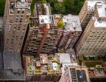 Rooftop Gardens in Chicago