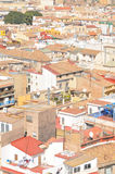 Rooftops Stock Images