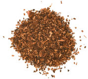 Rooibos Royalty Free Stock Photos