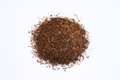 rooibos herbaciani zdjęcia royalty free