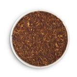 Rooibos herbata Obrazy Royalty Free