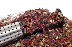 Rooibos tea Stock Photos