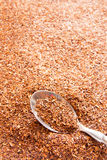 Rooibos tea Royalty Free Stock Images