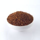 Rooibos tea Stock Photo