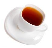 Rooibos Tee Stockfoto