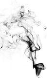 Rook Stock Afbeeldingen