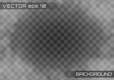 Rook vectorinzameling stock illustratie