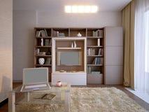 Room Stock Image