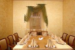 Room Royalty Free Stock Photos