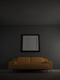 Room Stock Photography
