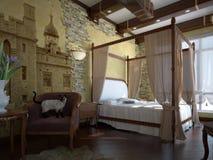 Room Stock Photo