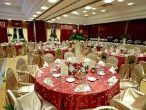 Room arrangement Royalty Free Stock Images