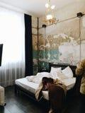 Room royalty free stock photo