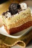 Room Cake af Stock Foto's
