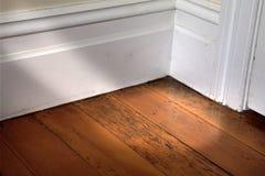 Free Room Corner Stock Image - 45355091