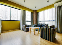 Room decoration Royalty Free Stock Photography