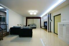 Room decoration royalty free stock image