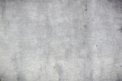 Room floor Stock Images