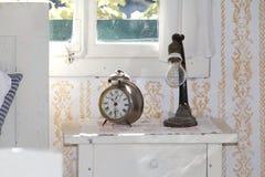 Room, Furniture, Clock, Home Accessories