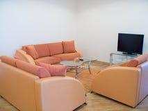 Room interior royalty free stock photos