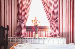 Room Interior Royalty Free Stock Photo