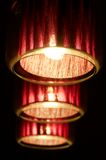 Room light Stock Photo