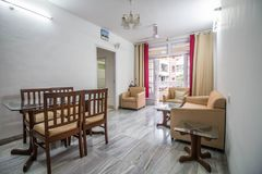 Room, Property, Interior Design, Living Room stock photos
