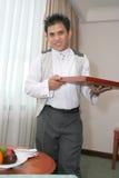 Room Service stock photos