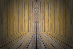 Room Texture Royalty Free Stock Images