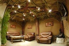 room tropic Στοκ Εικόνες