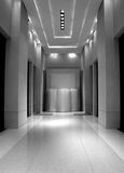 room white στοκ φωτογραφίες