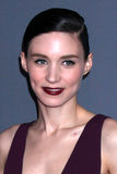 Rooney Mara Stock Image