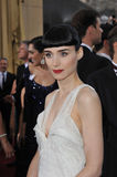 Rooney Mara Royalty Free Stock Image