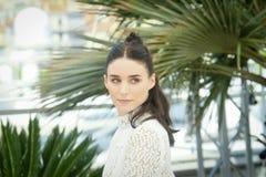 Rooney Mara Royalty Free Stock Photography