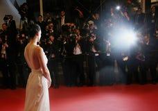 Rooney Mara Royalty Free Stock Photo