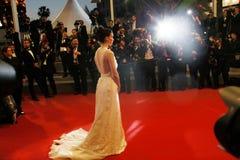 Rooney Mara Royalty Free Stock Photos