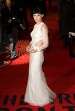 Rooney Mara, Rooney Stock Photo