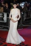 Rooney Mara, Rooney Royalty Free Stock Image