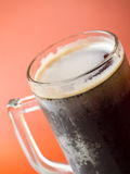 Root beer Royalty Free Stock Images