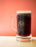 Root beer Royalty Free Stock Photos