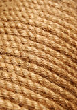 Rope 09 Stock Images