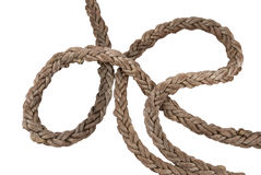 Free Rope Stock Images - 25973744