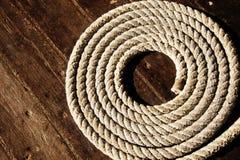Rope Stock Photos