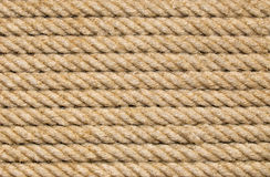Rope Background Royalty Free Stock Photo