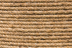 The rope Stock Images