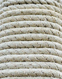 Rope Background Stock Photos